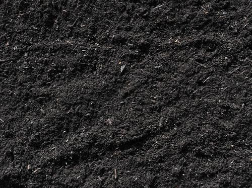 Купить чернозём в Москве