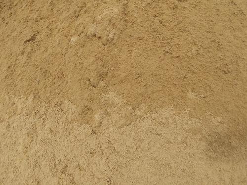 Карьерный песок в Домодедово