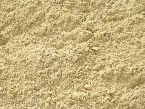 Мытый песок в Домодедово