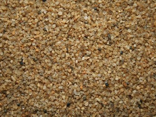 Мытый песок в Подольске