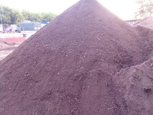 Купить растительный грунт в Москве