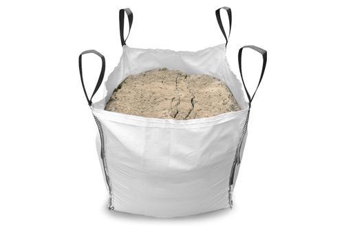 Купить песок в биг бегах