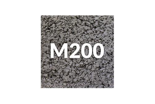 Купить бетонм М200 в Москве