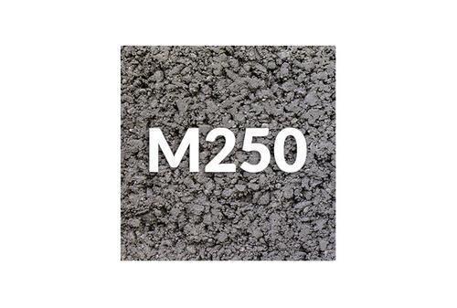Купить бетон М250 в Москве