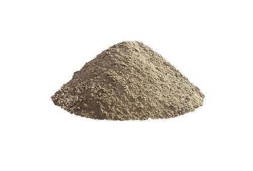 Купить строительный песок в Москве