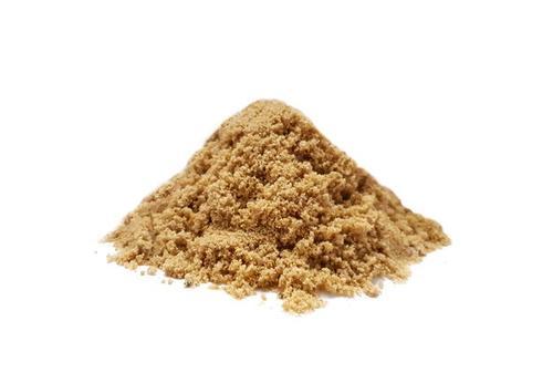 Песок в Воскресенске