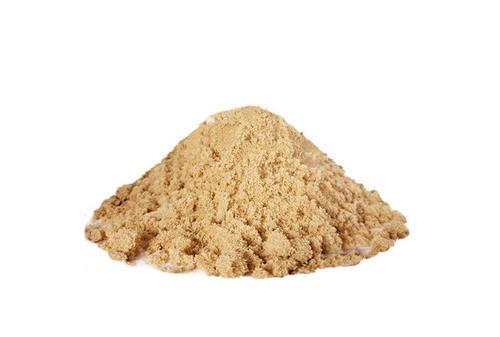 Песок в Видном