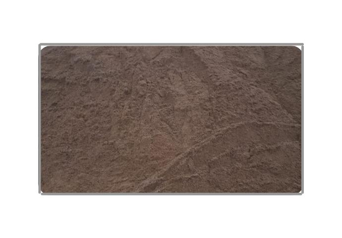 обогащенный песок купить в Москве