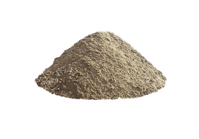 Купить сеяный песок в Москве